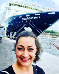 MeinSchiffHerz